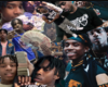 Polo G Background