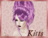 Kitts* Cheshire Cora