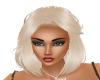 Juk Ash Blond Carmel