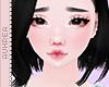 Ⓐ Tulip MH Head
