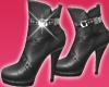 Favourite Black Boots 4u
