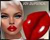 JOY-2 Lipstick-6
