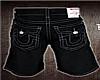D original jeans red