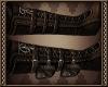 [Ry] Arve Boots brn