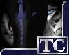 ~TC~ Groom's Tux 2015