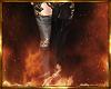 Queen Armor - Boots