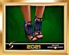 Lamia Shoes 5