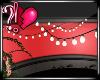 ?! V-Day String Lights