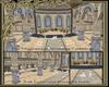 Luxury Wedding Cathedral