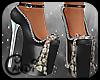 ¢| Vintage Heels