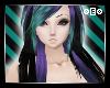 *E* Ombre Violette (B)