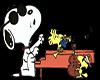 Snoopy Music