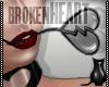 [CS] Broken Heart .Dark