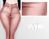 AT Rose Pants RLL