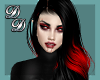 Vampire Namlin