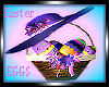 [J4G] Easter Eggs Deriv