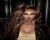 Hair Chocolate Lizzy 6