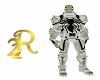 R22 Anti Venom Agent
