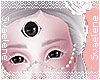 Third Eye |Black