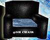 @sh Chair