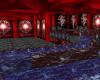 vampire room 2