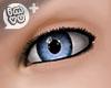 IMVU+ M Eye Blu 1