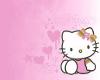 Hello Kitty Tavern