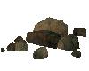 SN  Rocks