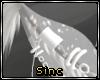 S; Inigo Ears v1