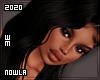 $ Amelia WIG