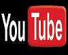 YouTube player V3