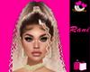 RR ✂ Rosa Bombshell