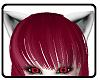 LUCY ELFEN LIED EARS