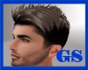 """""""GS"""" COCHEM HAIR V.2"""
