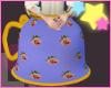 [L] TeaCup Skirt V1