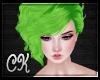 CK-Geist-Hair 2A