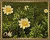 SPRING ADD ON FLOWERS