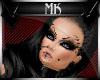 !Mk! Alexia Bat