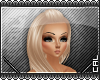 [c] Hair: Pricilla Blond