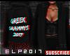 ᴱ greek gram