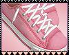 Lia Kicks