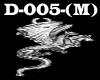 D-005-(M)
