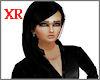 Aamina Black