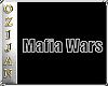ozi Mafia Wars