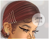 J | Jennifer red