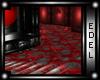 -e- Furnished Vamp Club