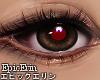 [M]*Red Eyes - Brown*