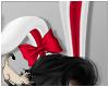 KISA|RedBunnyEars