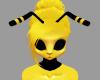 {F} Bee Hair V8