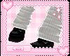 cutie shoes!